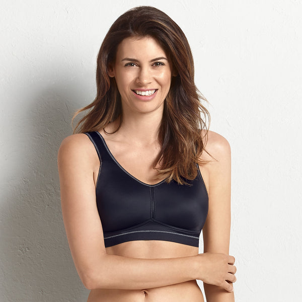 Anita Vivana Pocketed Sports Bra