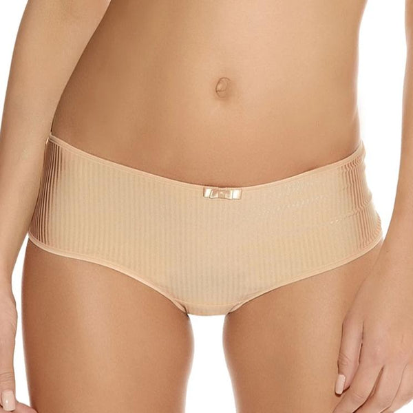 Freya Idol Hipster Brief