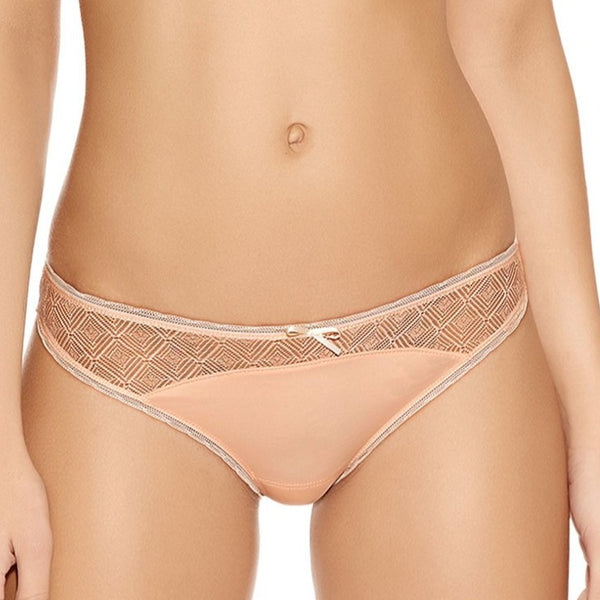 Freya Deco Vibe Tanga Brief