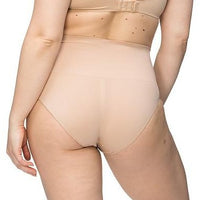 Nancy Ganz Power Play Waisted Brief