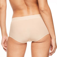 Chantelle SoftStretch Boyshort Brief