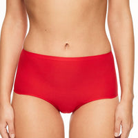 Chantelle Soft Stretch High-Waist Full Brief