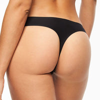 Chantelle SoftStretch Thong Brief