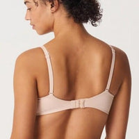 Chantelle Prime Underwired Bra
