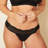 Cosabella Dolce Thong Brief
