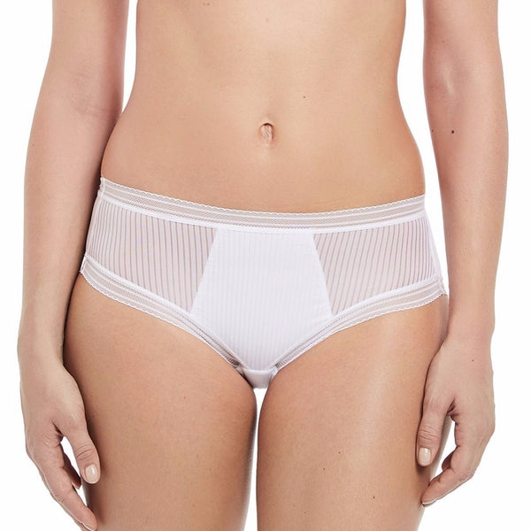 Fantasie Fusion Full Brief