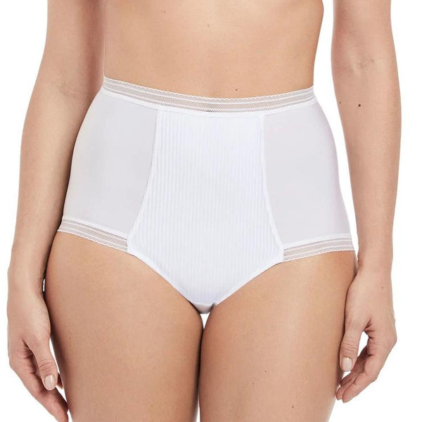 Fantasie Fusion High Waisted Full Brief