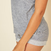 Cosabella Moonlight Pyjama Shorts