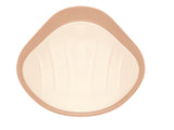 Amoena Natura Xtra Light 1SN Breast Form