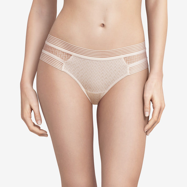 Passionata Manhattan Shorty Brief