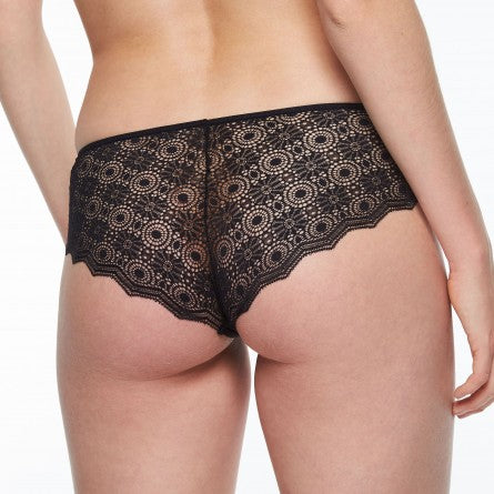 Passionata Georgia Shorty Brief