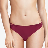 Passionata Georgia Tanga Brief