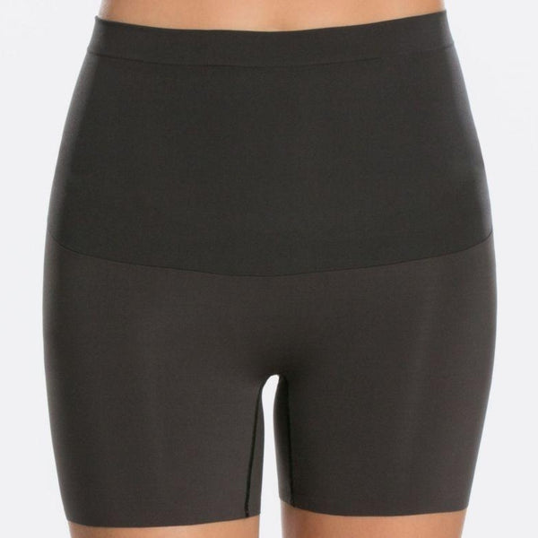 Spanx Shape My Day Shapewear Girlshort