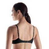 Hanro Cotton Sensation Underwire Bra