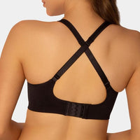 Triumph Triaction Seamfree Sports Bra