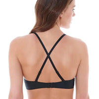 B.Tempt'd B.Wow'd Push Up Bra