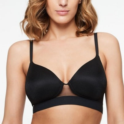 Chantelle Studio Comfort Smooth Contour Wireless Bra