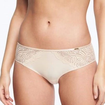 Chantelle Pyramide Hipster Brief