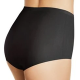 Wacoal Body Base Shapewear Brief