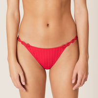 Marie Jo Avero Low Waist Brief