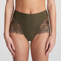 Marie Jo Phoebe High Waisted Brief