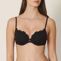 Marie Jo Sofia Heart Shaped Bra