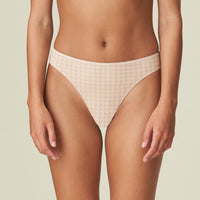Marie Jo Avero Thong Brief