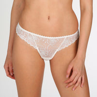 Marie Jo Jane Thong Brief
