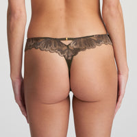 Marie Jo Phoebe Thong Brief
