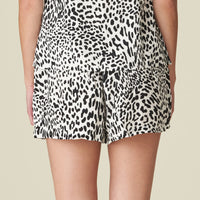 Marie Jo Homewear Shorts