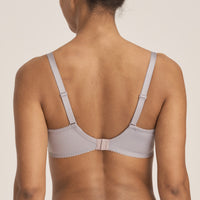 Prima Donna Candle Light Balcony Bra