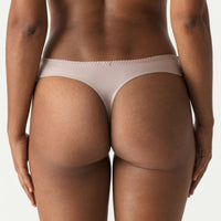 Prima Donna Forever Thong Brief