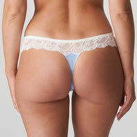 Prima Donna Madison Thong Brief