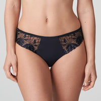 Prima Donna Orlando Thong Brief