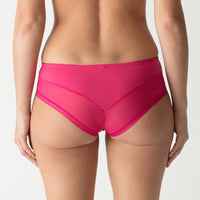 Prima Donna Waterlily Luxury Thong Brief