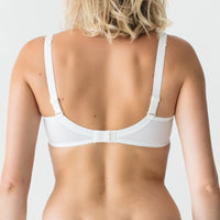 Prima Donna Deauville Full Cup Bra Natural