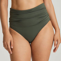 Prima Donna Holiday Full Bikini Bottoms