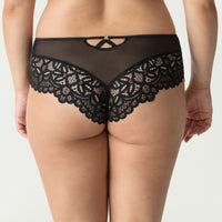 Prima Donna First Night Hotpant Briefs