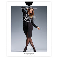Levante Extra Medium Support Pantyhose