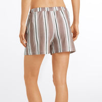 Hanro Sleep & Lounge Shorts