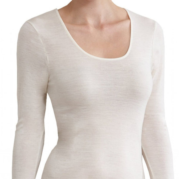 Baselayers Merino Wool Long Sleeve