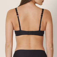Marie Jo Tom Wirefree Bra