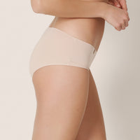 Marie Jo Tom Seamless Shorts Brief