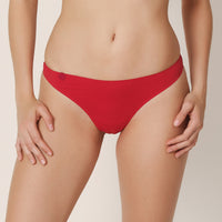 Marie Jo Tom Thong Brief