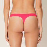Marie Jo Colour Studio Thong Brief