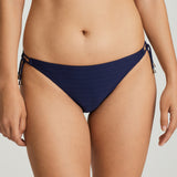Prima Donna Sherry Tie Side Bikini Bottoms