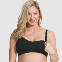 Cake Maternity Rock Candy Nursing Bra