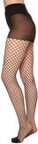 Swedish Stockings Rut Net Pantyhose