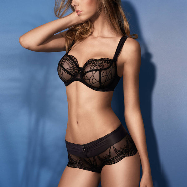 Empreinte Diane Shorty Brief
