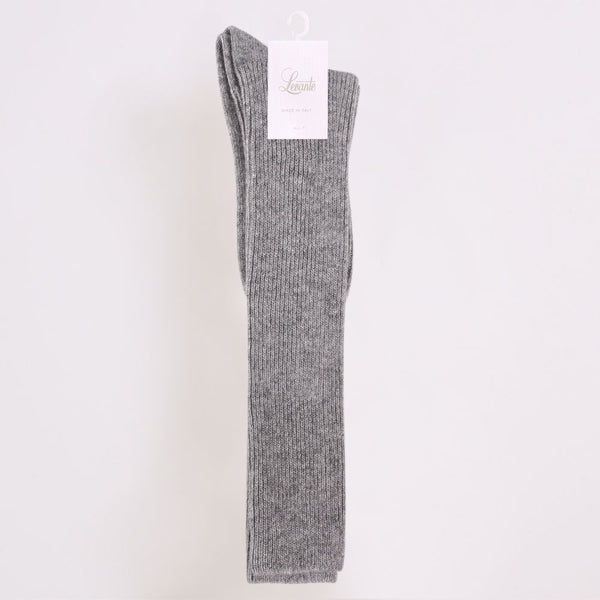 Levante Slouchy Socks